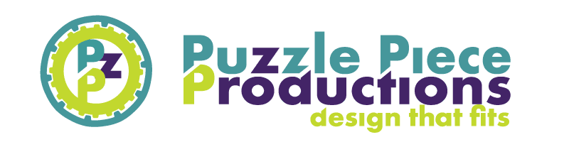 Puzzle Piece Productions